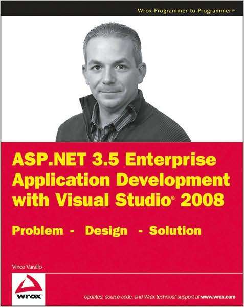 ASP  NET 3 5 Enterprise Application Development with Visual Studio 2008~tqw~_darksiderg preview 0
