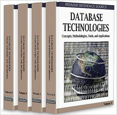 Database Technologies Volumes I II III IV~tqw~_darksiderg preview 0