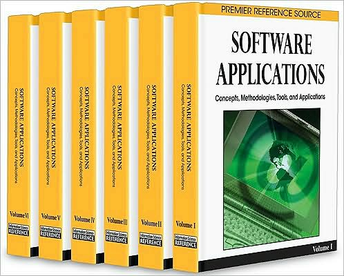 Software Applications Volumes I II III IV V VI~tqw~_darksiderg preview 0