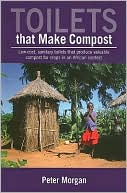 Make a Composting toilet