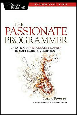 The Passionate Programmer~tqw~_darksiderg preview 0