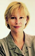Anita Shreve