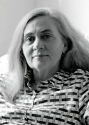 Marilynne Robinson