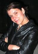 Katy Lederer