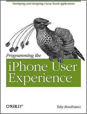 Programming the iPhone User Experience~tqw~_darksiderg preview 0
