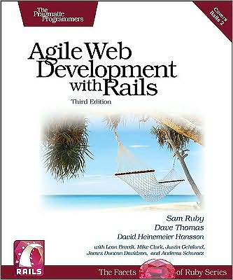 Agile Web Development with Rails 3rd Ed~tqw~_darksiderg preview 0