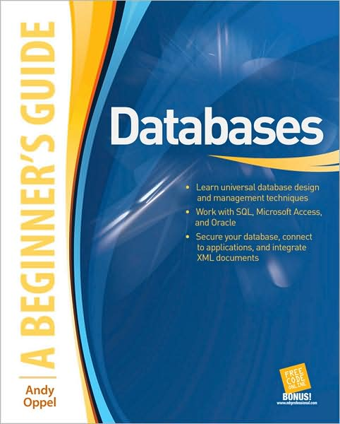 Databases A Beginners Guide~tqw~_darksiderg preview 0