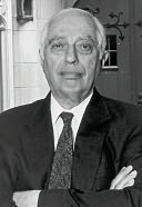 Bernard Lewis