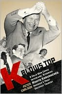 K Blows Top:  A Cold War Comic Interlude  Starring Nikita Khrushchev,  America's Most Unlikely Tourist  by Peter Carlson (June 2009) read more