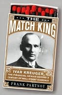 The Match King: 