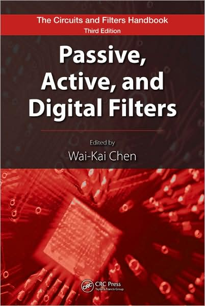 Passive Active and Digital Filters~tqw~_darksiderg preview 0