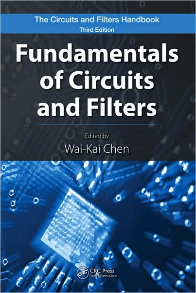 Fundamentals of Circuits and Filters~tqw~_darksiderg preview 0
