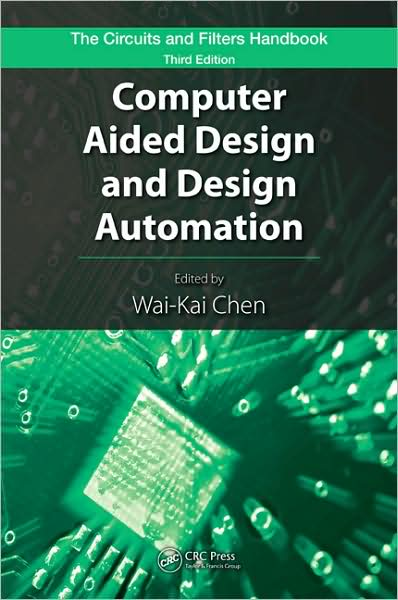 Computer Aided Design and Design Automation~tqw~_darksiderg preview 0