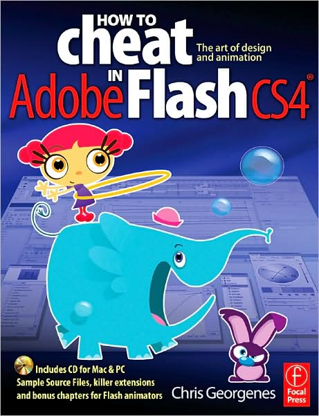 How to Cheat in Adobe Flash CS4~tqw~_darksiderg preview 0