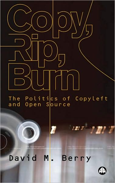 Copy, Rip, Burn The Politics of Open Source~tqw~_darksiderg preview 0