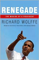 Renegade: 