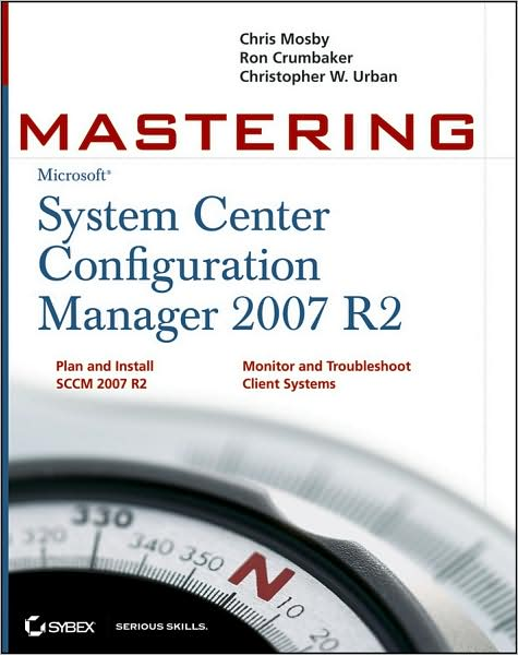 Mastering System Center Configuration Manager 2007~tqw~_darksiderg preview 0