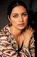 Jhumpa  Lahiri