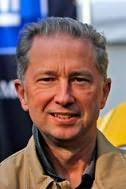 William Holstein