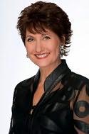 Lauren Mackler