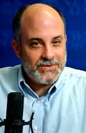 Mark Levin