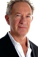 Simon Schama