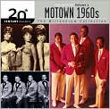 CD Cover Image. Title: 20th Century Masters - The Millennium Collection: Motown 1960s, Vol. 2