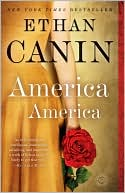 America America 