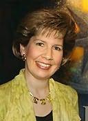 Susan Bosak