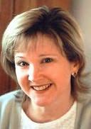 Janet Stoeke