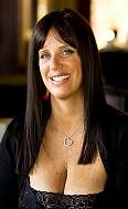 Millionaire matchmaker on tv in australia