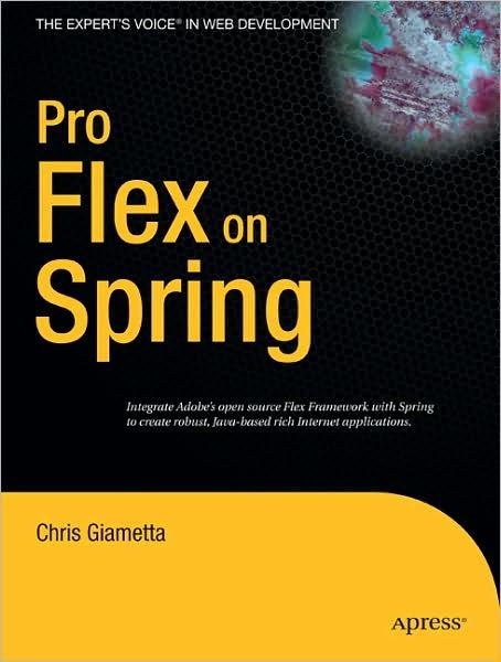 Pro Flex on Spring~tqw~_darksiderg preview 0