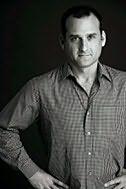 Andy Raskin