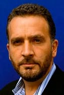 George Pelecanos