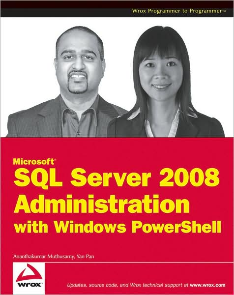 Microsoft SQL Server 2008 Administration with Windows PowerShell~tqw~_darksiderg preview 0