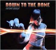2009 - Future Boogie