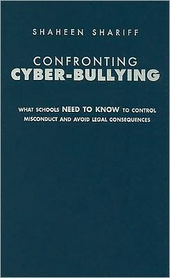 Confronting Cyber Bullying~tqw~ darksiderg preview 0