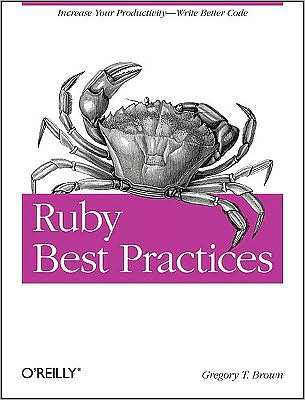 Ruby Best Practices~tqw~_darksiderg preview 0