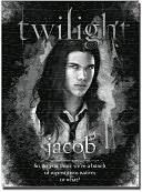 Twilight Barbies, Games, Bookmarks, Pins