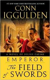 Emperor : The Field of Swords
