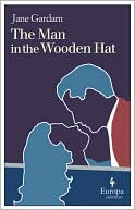 The Man in the Wooden Hat  by Jane Gardam (Oct 27, 2009) read more