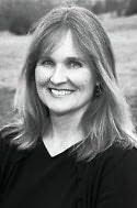 Laura Brodie