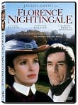 Video/DVD. Title: Florence Nightingale