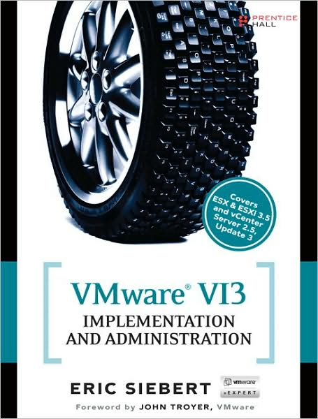 VMware VI3 Implementation and Administration~tqw~_darksiderg preview 0