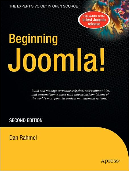 Beginning Joomla! From Novice to Professional~tqw~_darksiderg preview 0