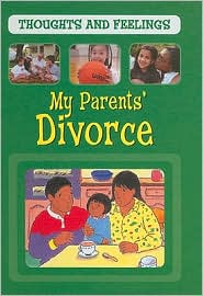 My Parents Divorce