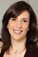 Nicola Kraus
