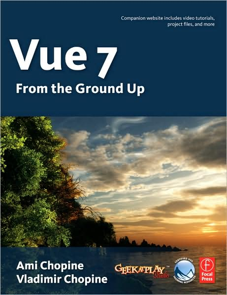 Vue 7 From the Ground Up~tqw~_darksiderg preview 0