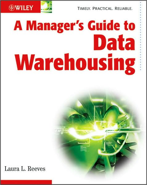 A Managers Guide to Data Warehousing~tqw~_darksiderg preview 0
