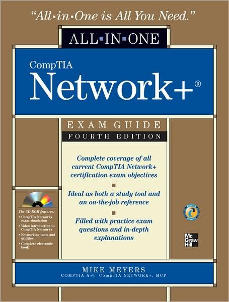 CompTIA Network PLUS 4E~tqw~_darksiderg preview 0